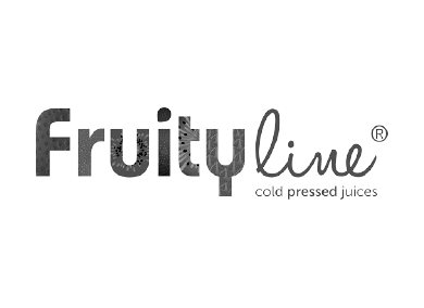 Fruityline - Logo (parnter of TOP bv)