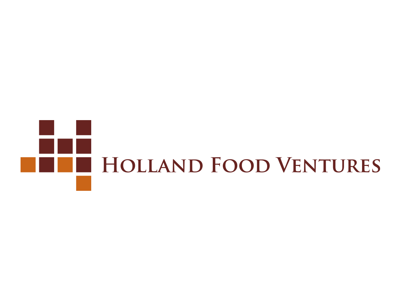 Logo HFV incubator