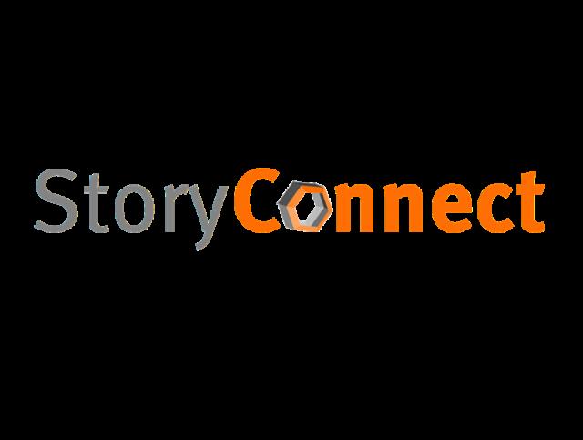 Logo StoryConnect