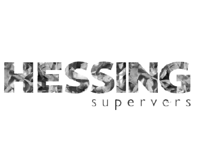 Hessing - Logo (parnter of TOP bv)