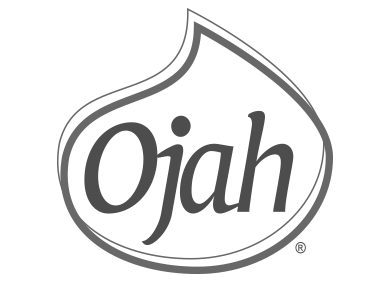 Ojah - Logo (parnter of TOP bv)