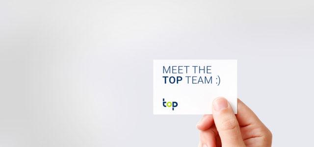 team_v2