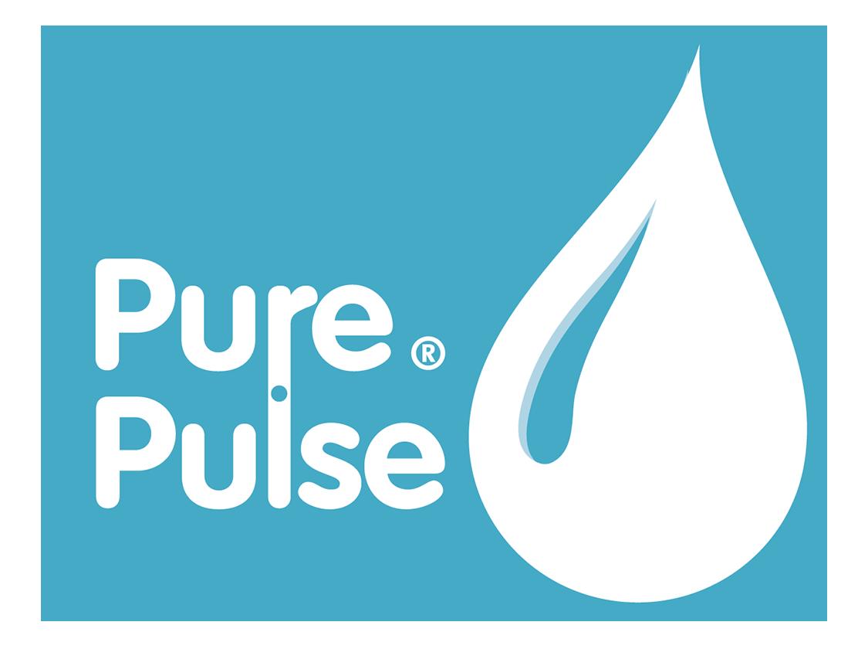 PurePulse logo (PEF 2.0)