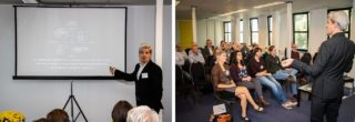 Prof. Matthijs van Dijk: Innovation – How and Why?